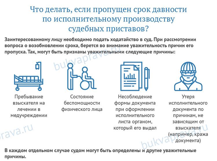 Транскредитбанк в омске смотрят кредитную историю