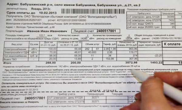 Для устройства в полицию город москва что нужно