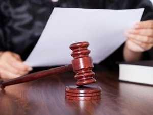 Ходатайство о приобщении к материалам дела доказательств в арбитражном процессе