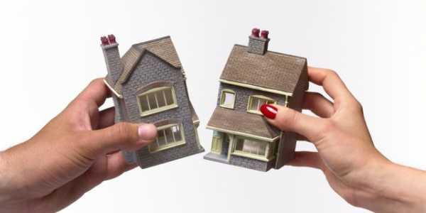 Можно ли подарить долю в квартире которая в ипотеке