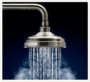 Отключение воды за неуплату в частном доме