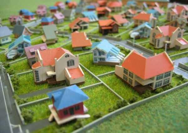 Налог на частный дом в 2019 году калькулятор