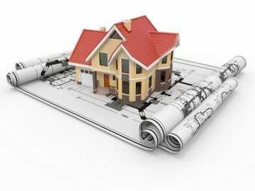 Налог на имущество и налог на землю. Особенности объектов имущественного налога: распространяется ли этот вид налога на землю