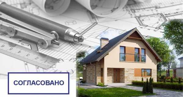 СНиПы и ГОСТы по строительству действующие в 2019 году: нормы строительства на дачном участке