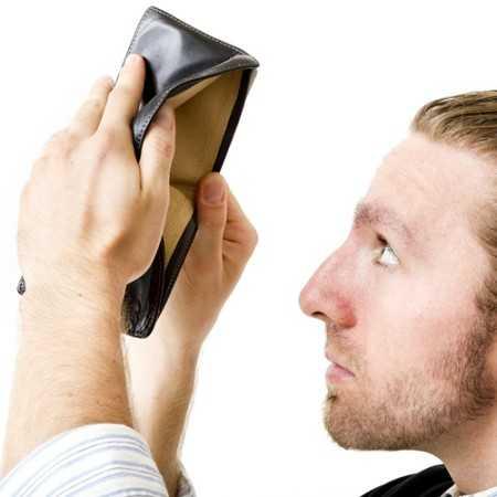 Как написать письмо о задолженности по заработной плате