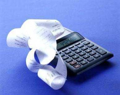 кредитные карты быстрые заявки