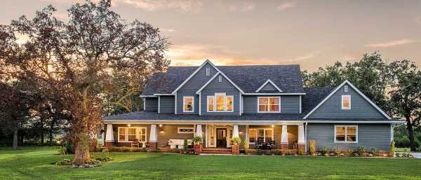 Как получить разрешение на строительство дома на своем участке 2020 ижс мфц